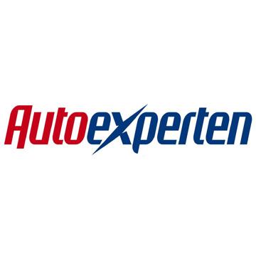 Autoexperten
