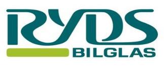 Ryds-BilGlas