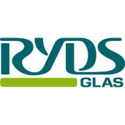 Ryds-Glas-180