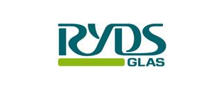 Ryds-Glas