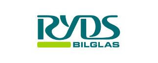 Ryds_Bilglas