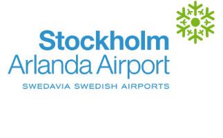 Stockholm-Arlanda_logo-323x200