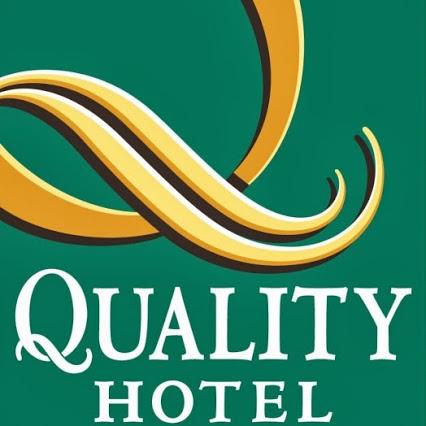 quality_hotel_logo