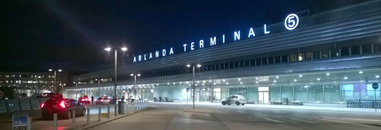arlandaterminal_slide1