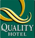 quality_hotel_logo_transp